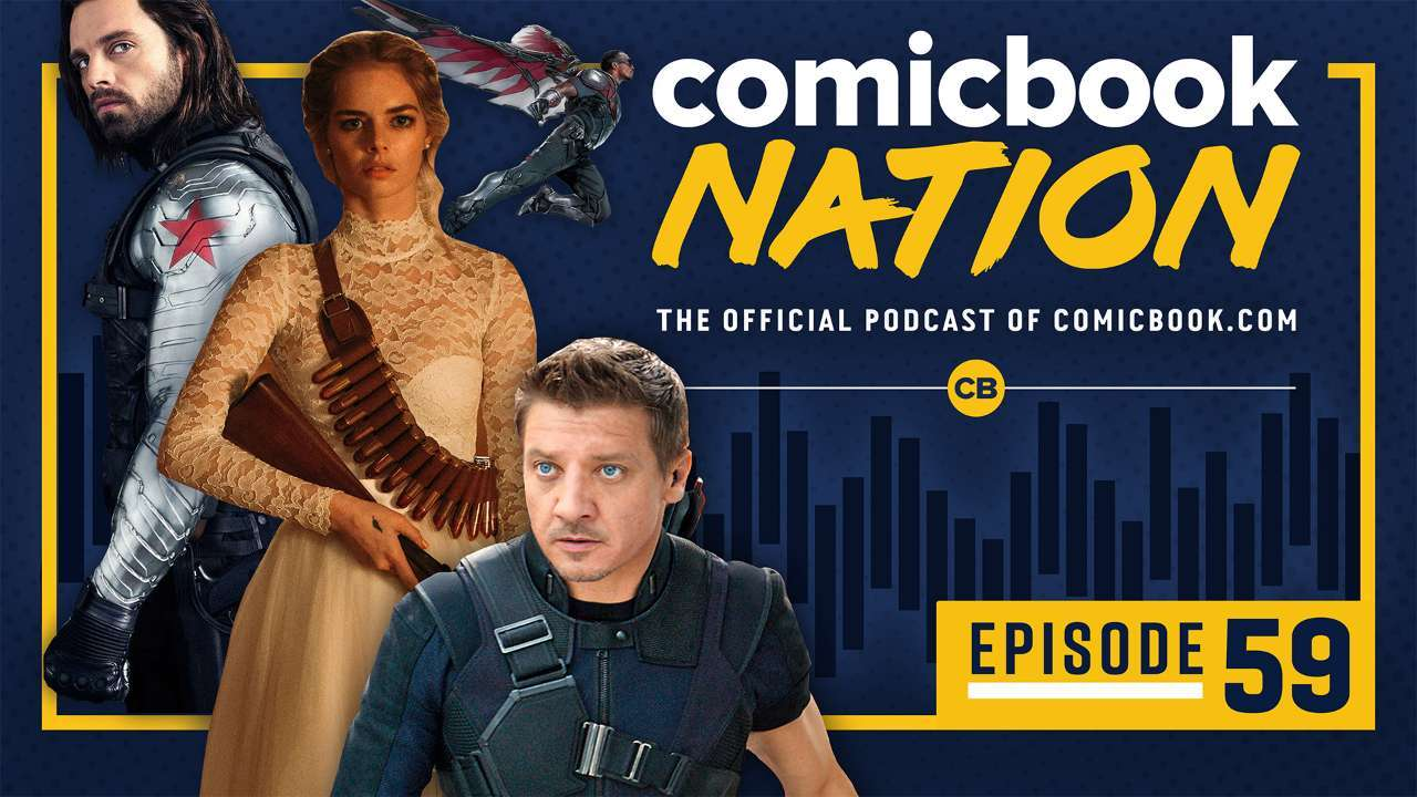 ComicBook-Nation-Episode-59-FB