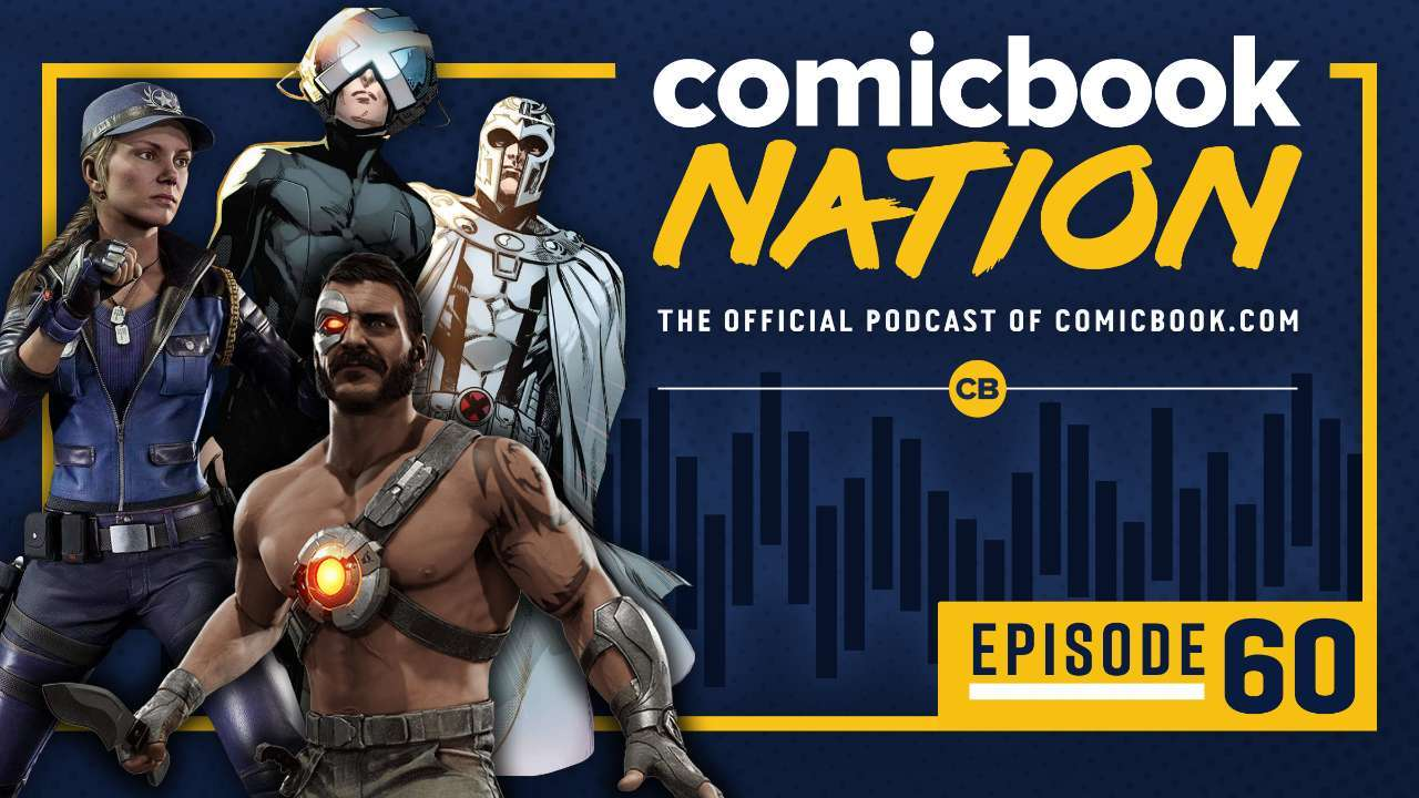 ComicBook-Nation-Episode-60-FB