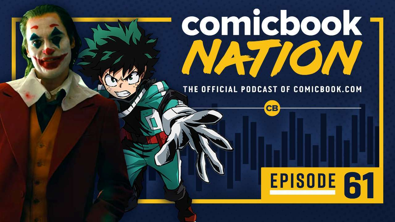 ComicBook-Nation-Episode-61-FB