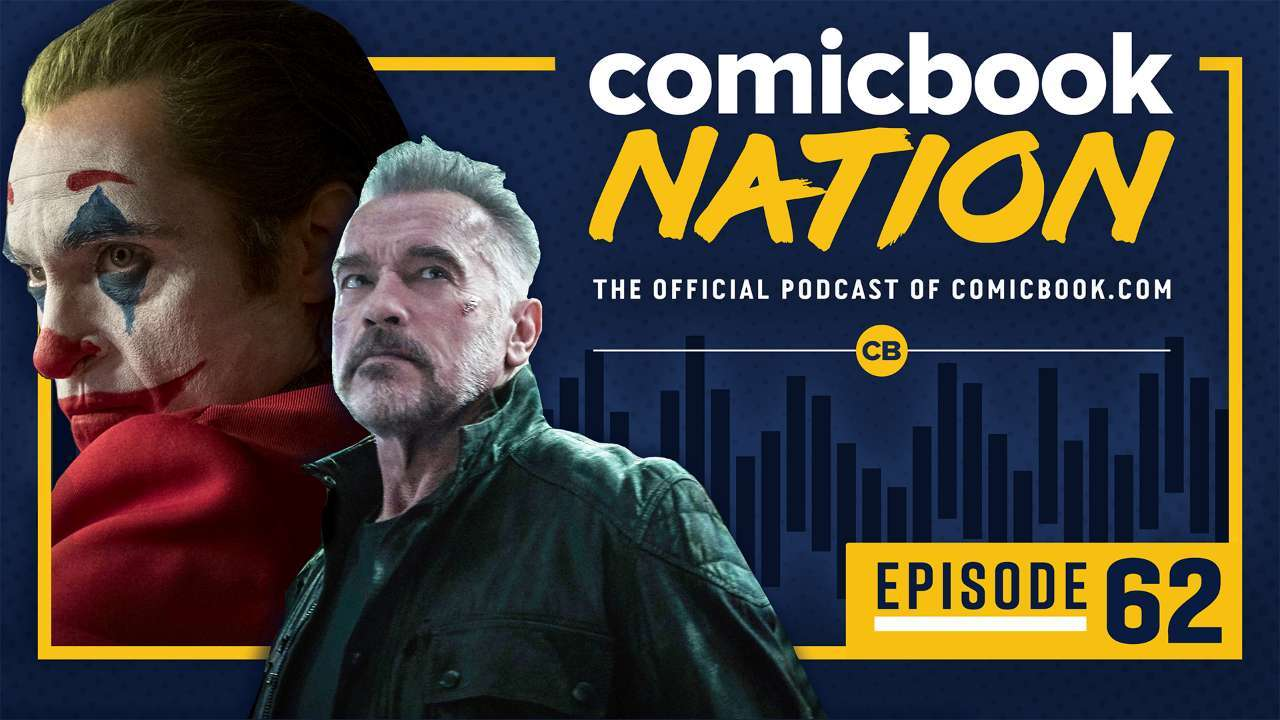 ComicBook-Nation-Episode-62-FB