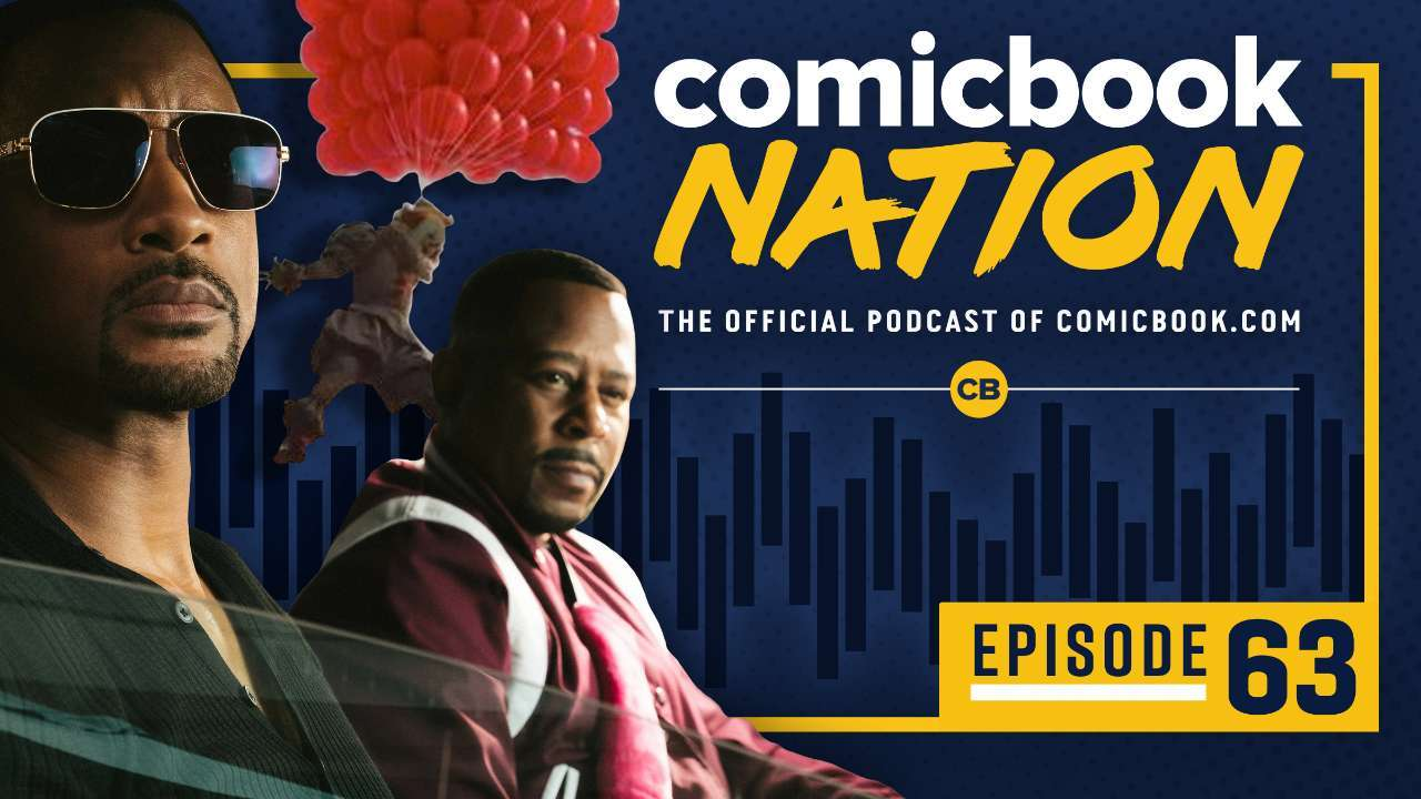 ComicBook-Nation-Episode-63-FB
