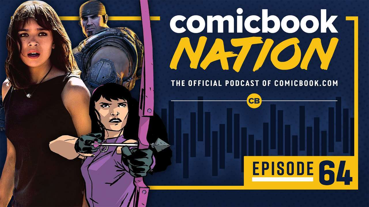 ComicBook-Nation-Episode-64-FB