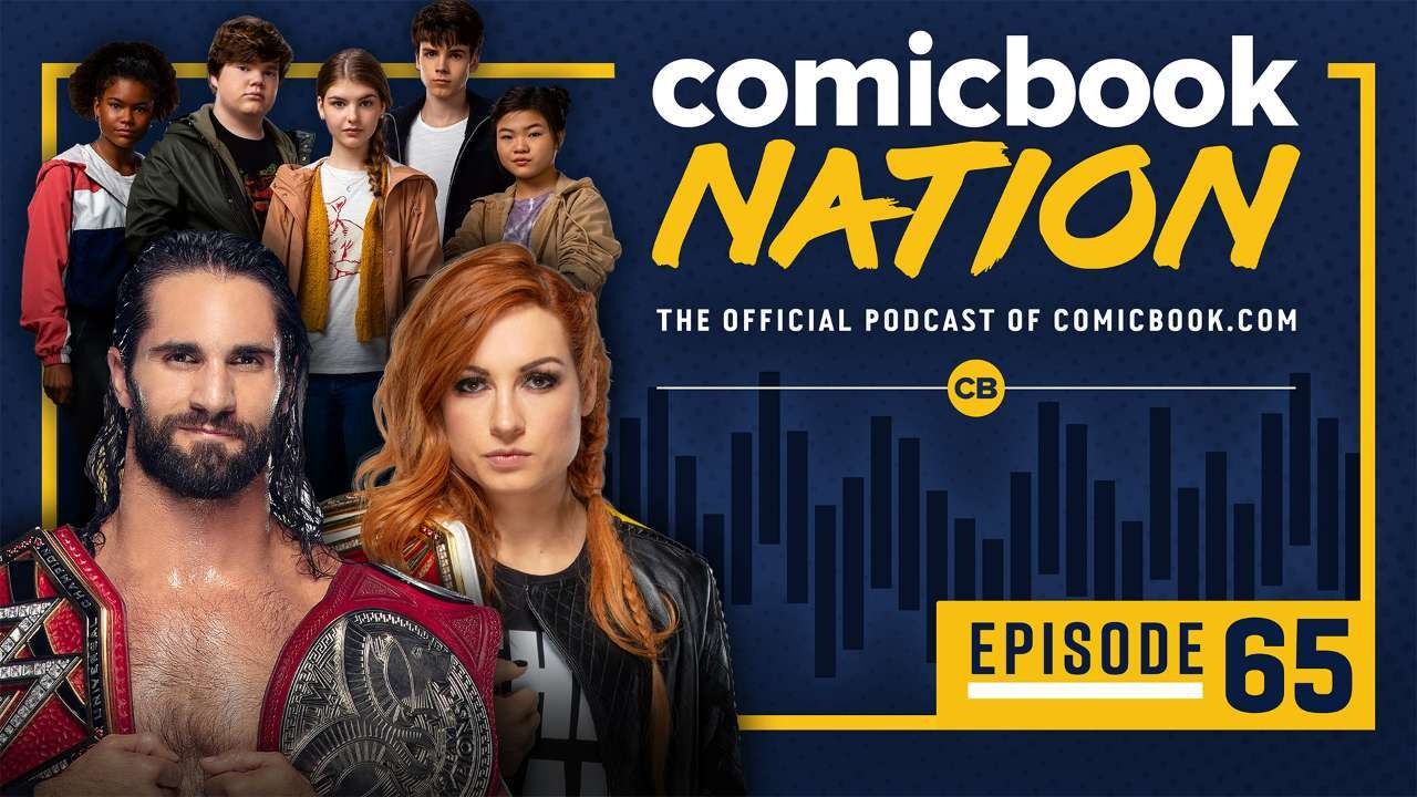 ComicBook-Nation-Episode-65-FB