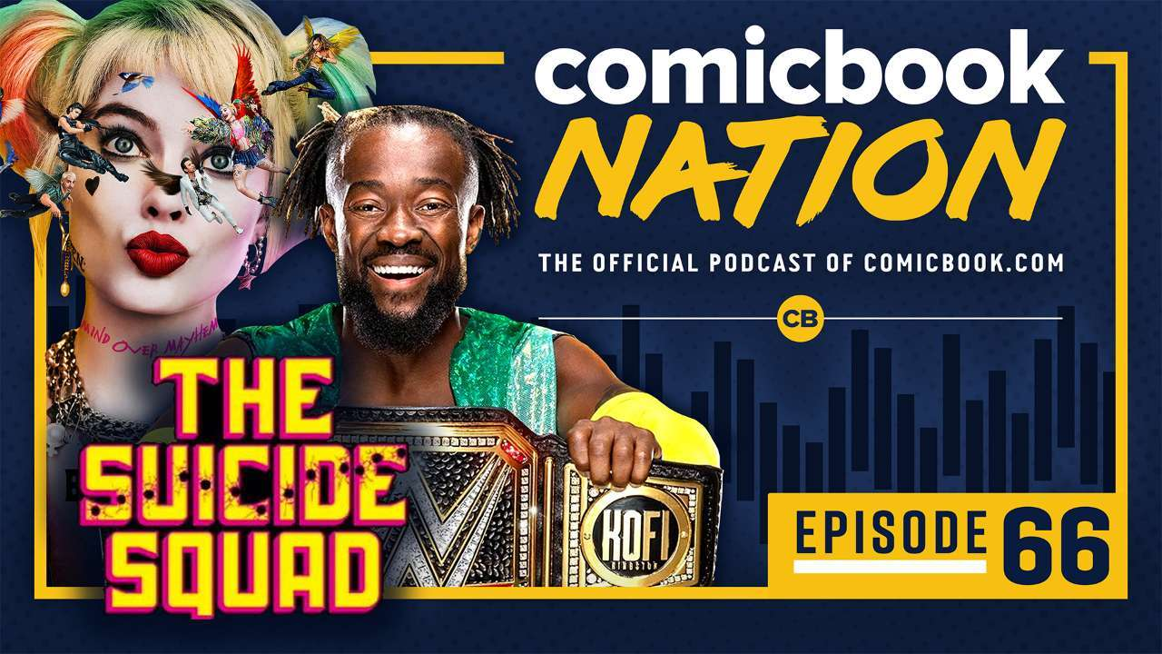 ComicBook-Nation-Episode-66-FB