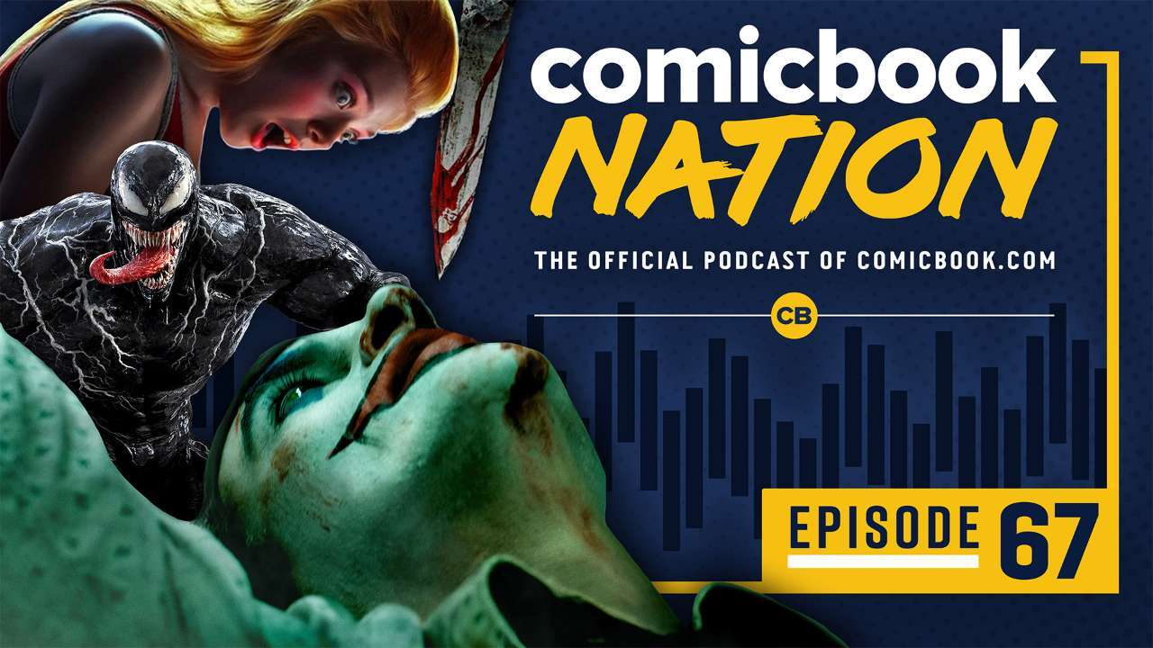 ComicBook-Nation-Episode-67-FB