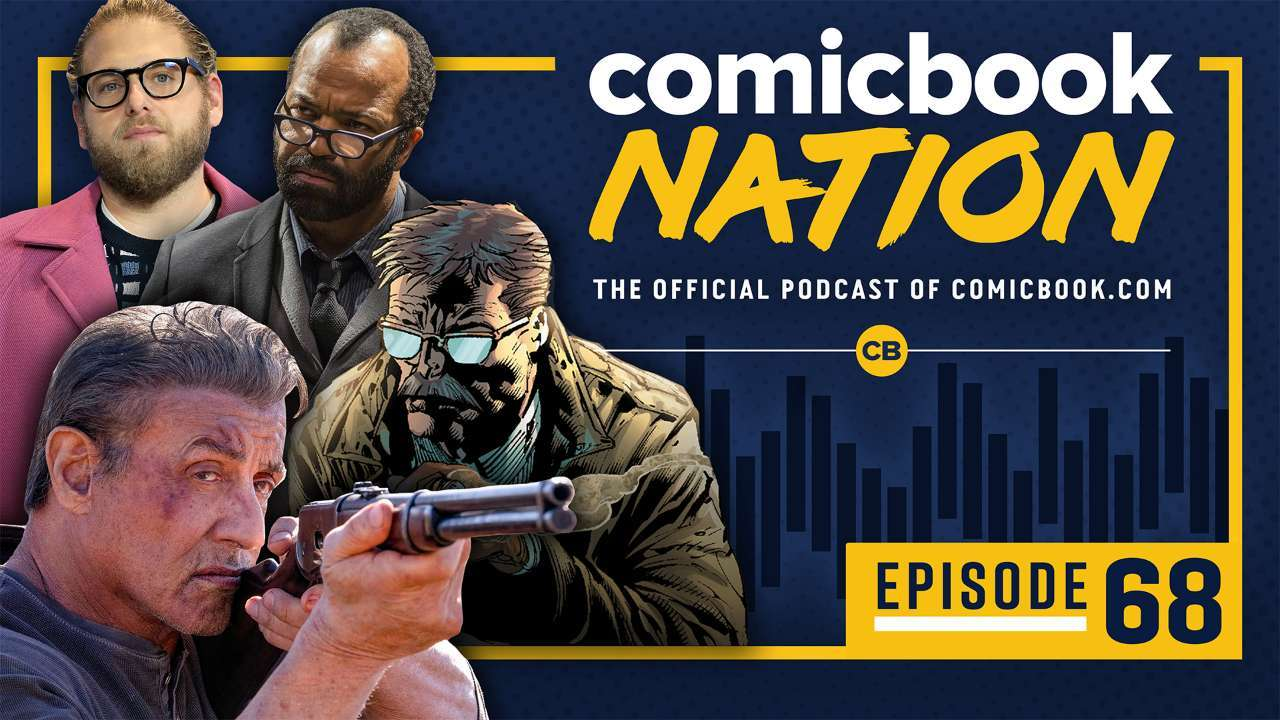 ComicBook-Nation-Episode-68-FB