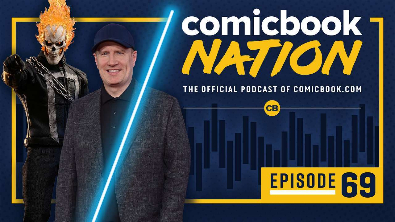 ComicBook-Nation-Episode-69-FB