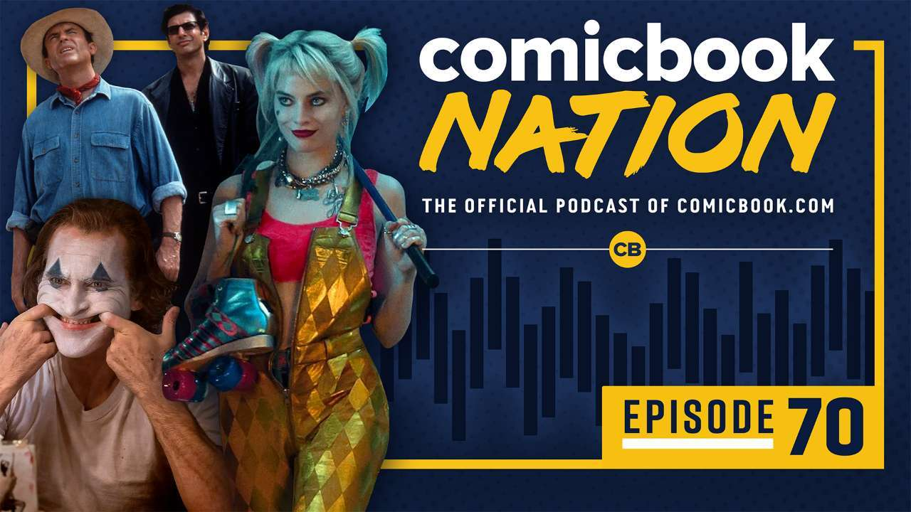 ComicBook-Nation-Episode-70-FB