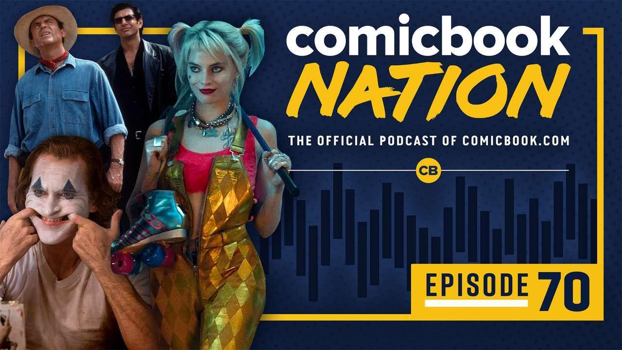ComicBook-Nation-Episode-70-FB