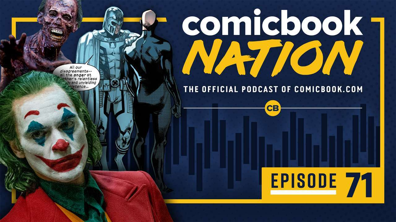 ComicBook-Nation-Episode-71-FB