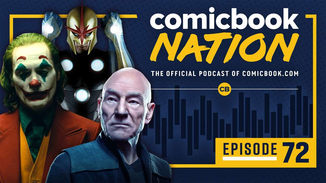 ComicBook-Nation-Episode-72-FB