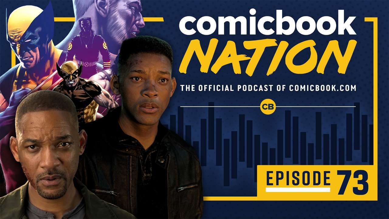 ComicBook-Nation-Episode-73-FB