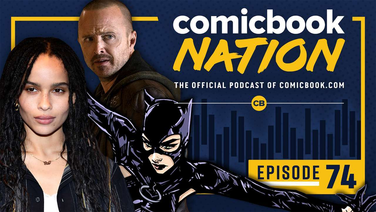 ComicBook-Nation-Episode-74-FB