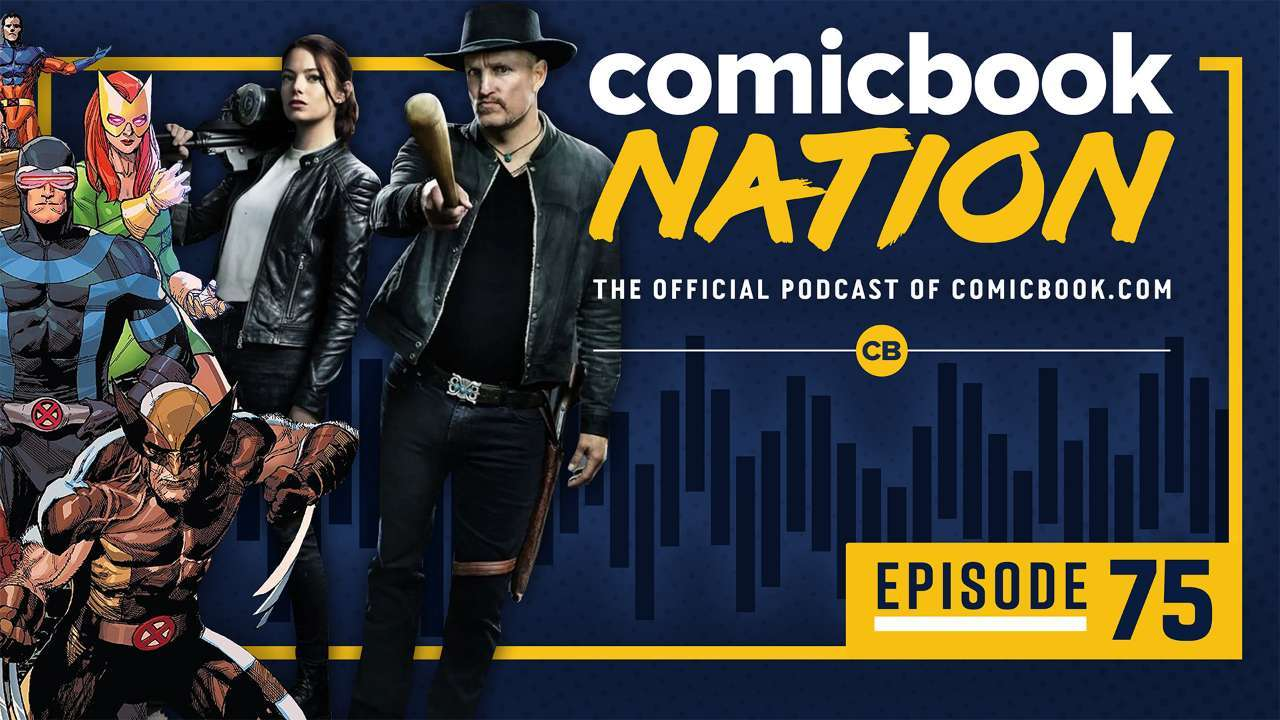 ComicBook-Nation-Episode-75-FB