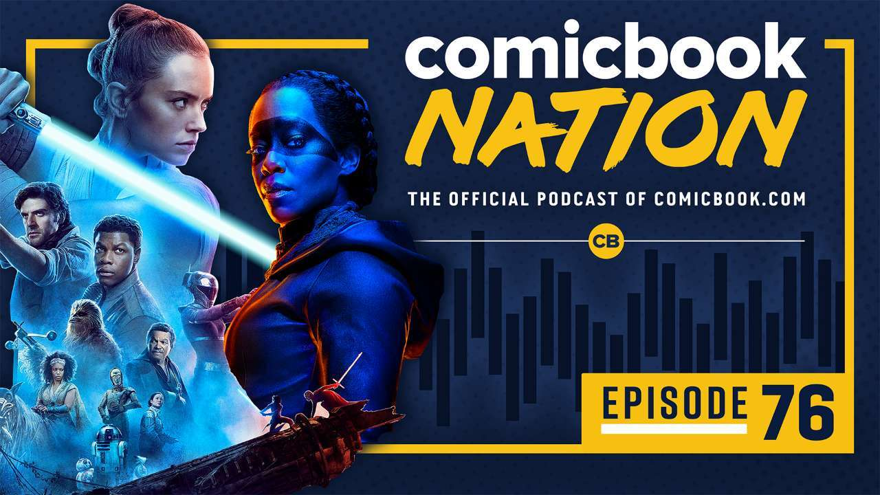 ComicBook-Nation-Episode-76-FB