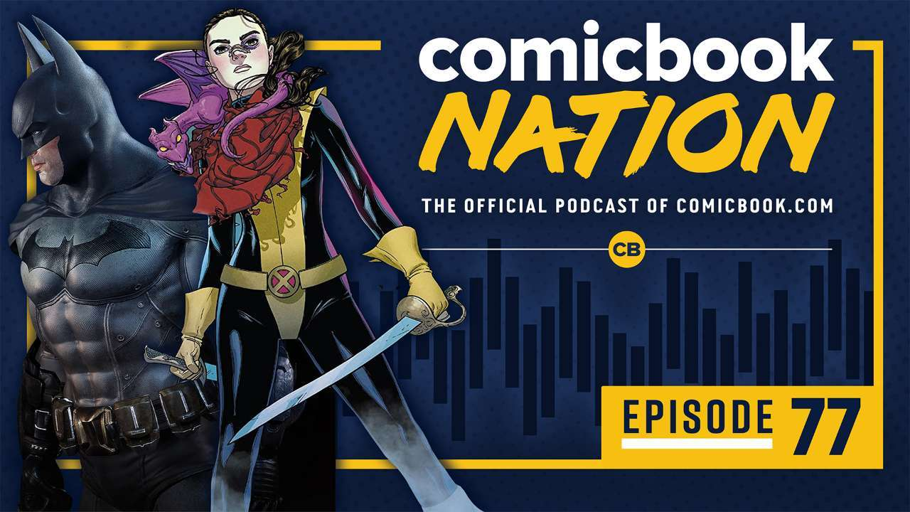 ComicBook-Nation-Episode-77-FB