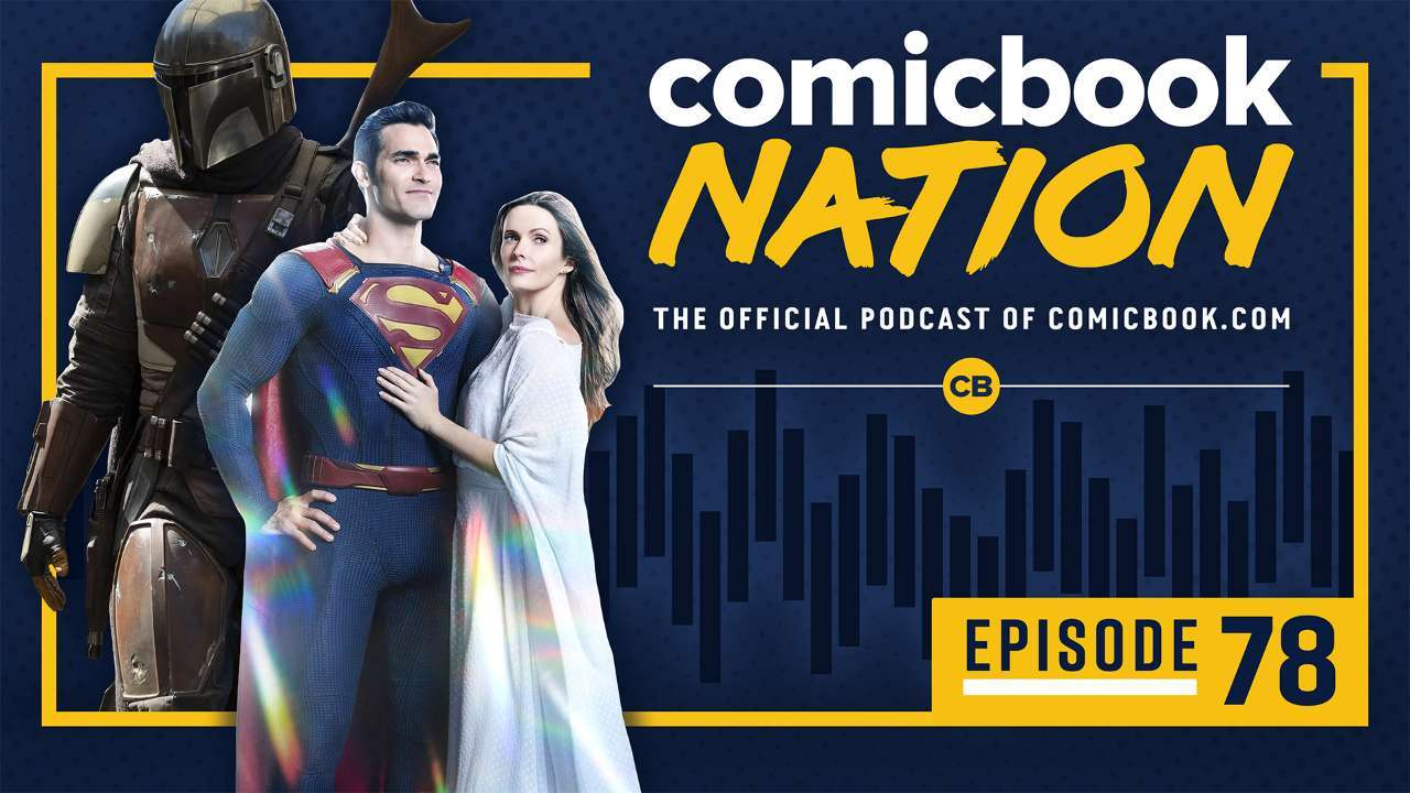 ComicBook-Nation-Episode-78-FB