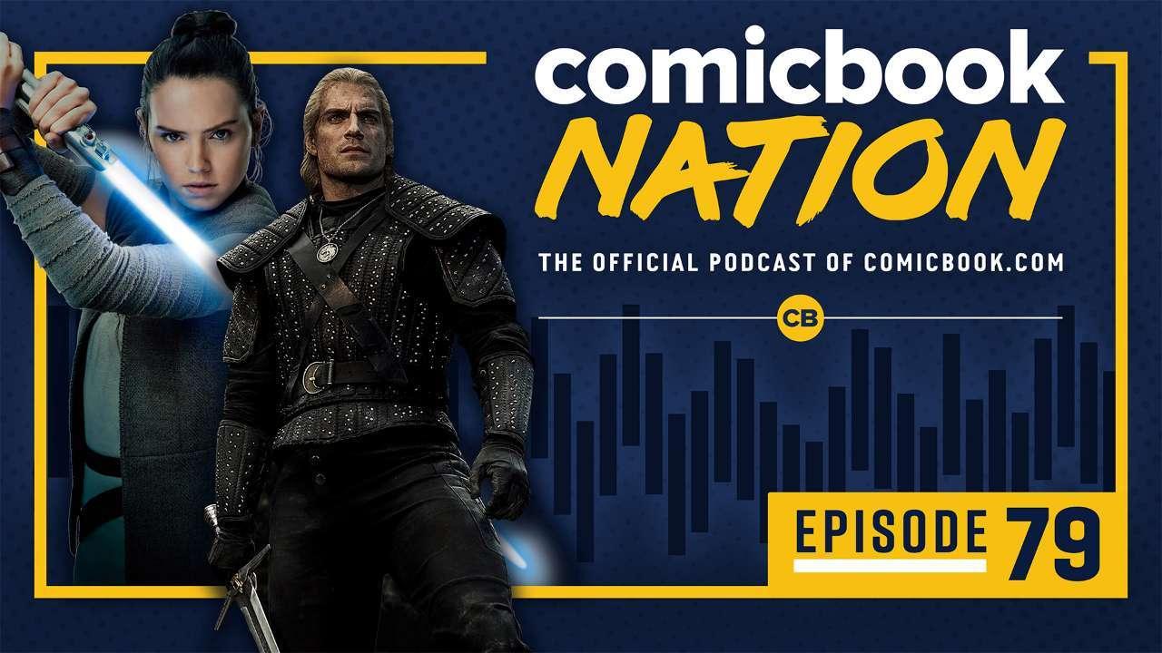 ComicBook-Nation-Episode-79-FB