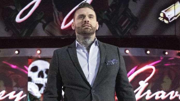 Corey-Graves-WWE