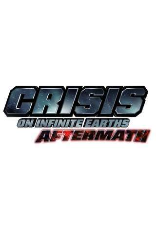crisis_aftermath_default