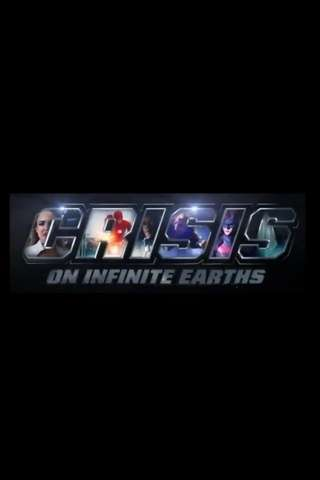 crisis_on_infinite_earths_default1