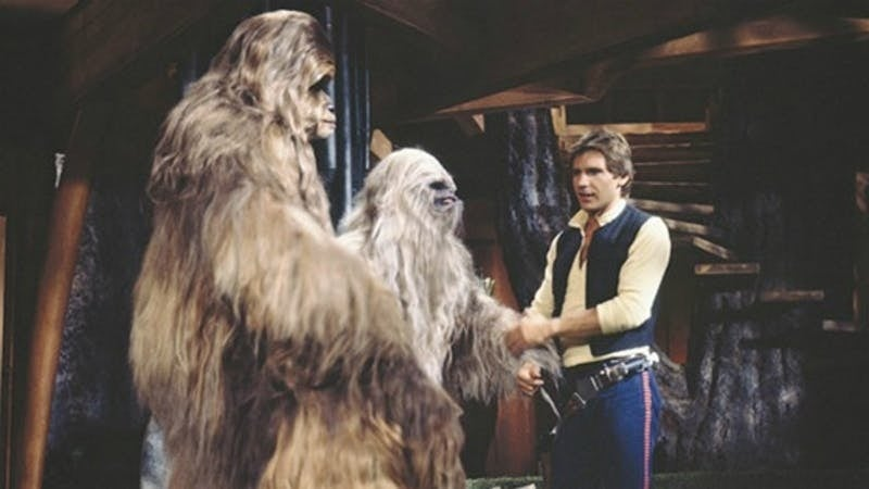 ctyp_star_wars_holiday_special_screenshot