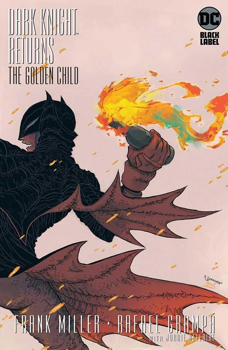 dark-knight-returns-golden-child