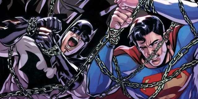 dc-batman-superman-new-secret-six
