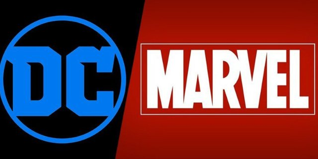 All Marvel and DC Movies Scheduled to Be Released Through 2022