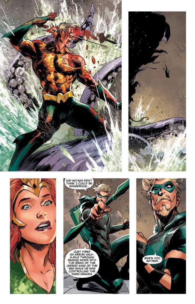 DCeased-6-Aquaman-Green-Arrow