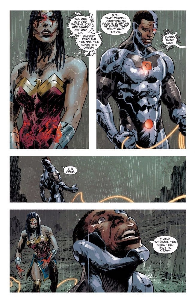 DCeased-6-Wonder-Woman-Cyborg