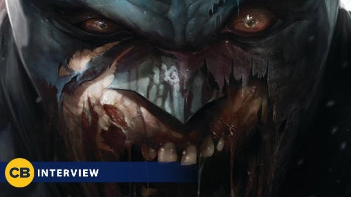 DCeased-Tom-Taylor-Interview