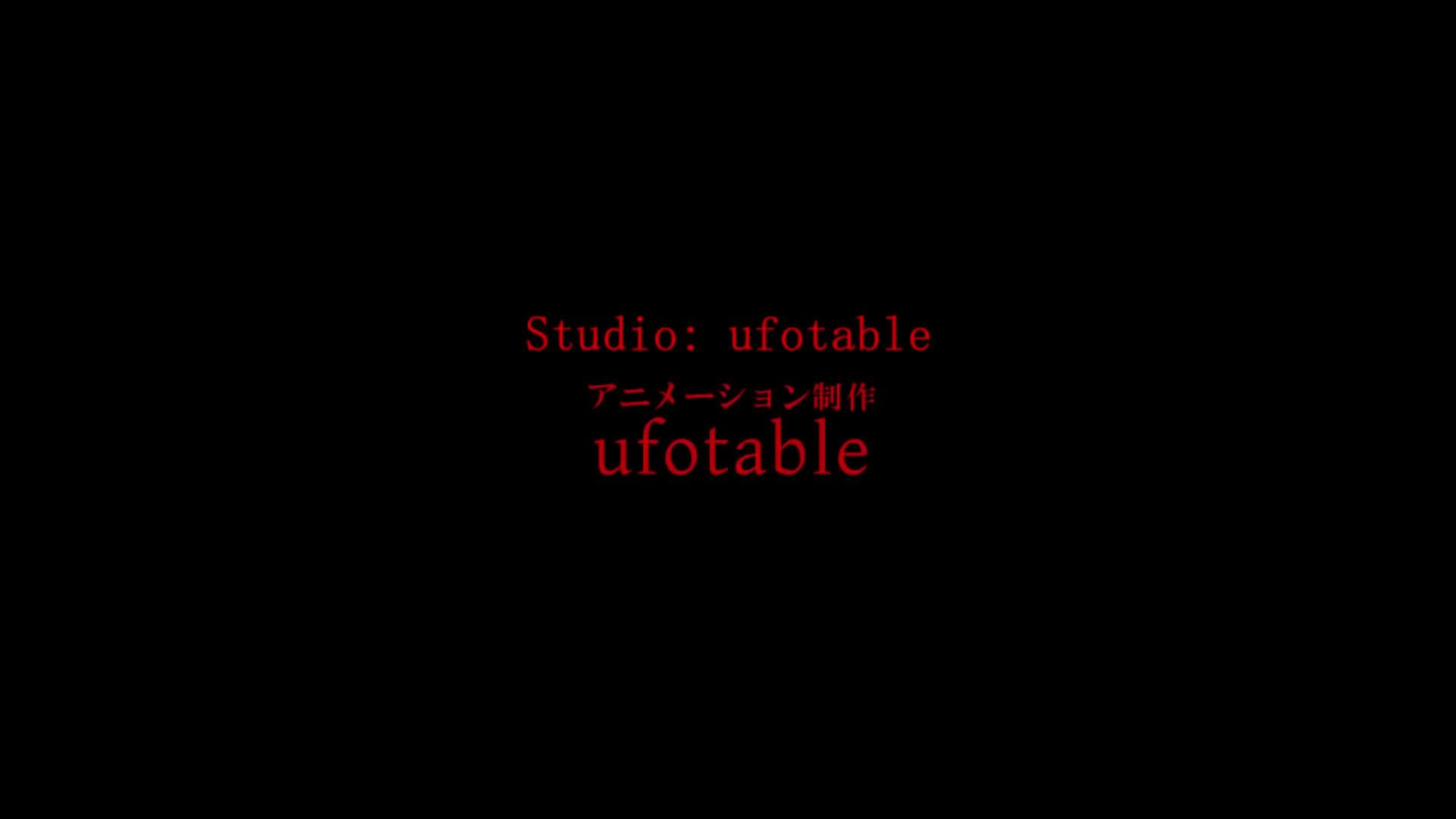 Demon Slayer: Kimetsu no Yaiba Movie - Infinity Train Trailer [HD] screen capture