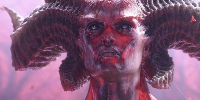 Diablo 4 Confirms Unpopular Feature