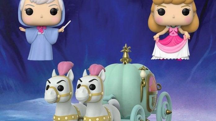 disney-cinderella-pop-figures-top