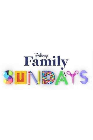 disney_family_sundays_default