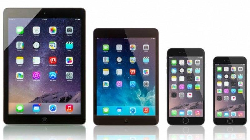 Disney Plues iPhones iPads