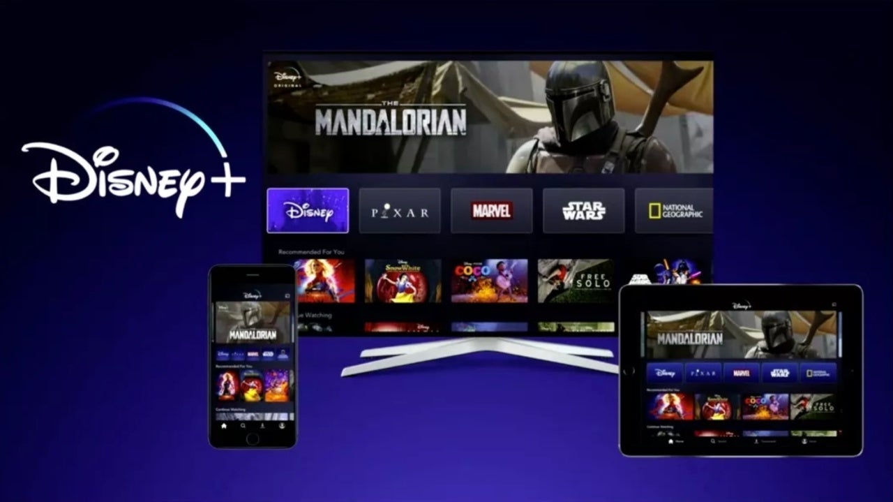 disney plus devices 1195660 1280x0 - How To Get Disney Plus On My Smart Tv Vizio