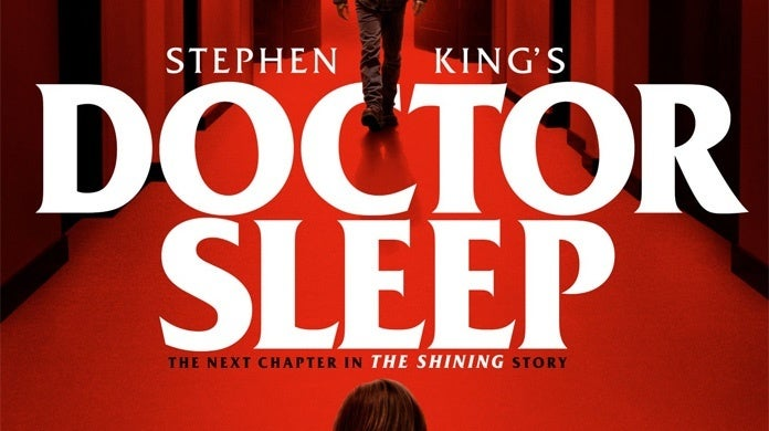 Doctor-Sleep-Logo