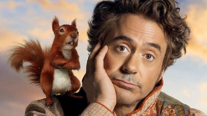 dolittle-robert-downey-jr-character-poster