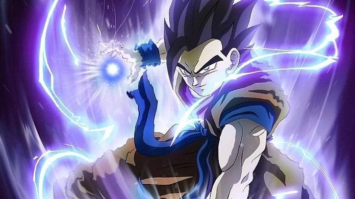 Dragon Ball Super Can Gohan Use Ultra Instinct