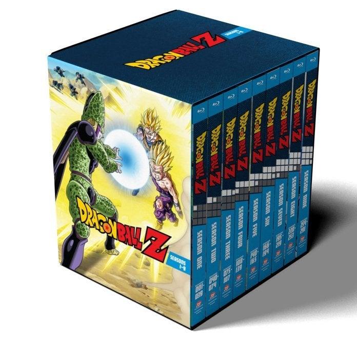dragon-ball-z-blu-ray-box-set