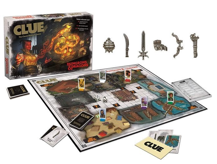 dungeons-and-dragons-clue
