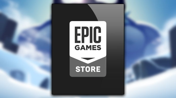epic games store jotun