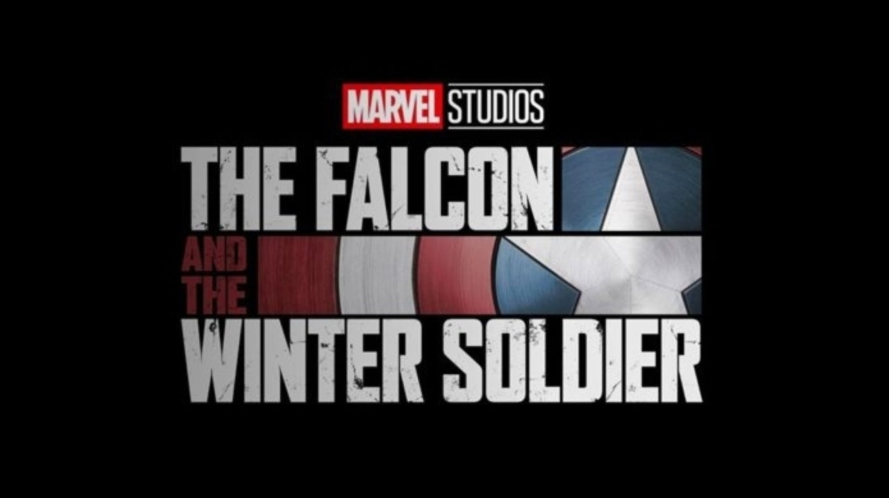 The Falcon and The Winter Soldier Will Reportedly Premiere in August