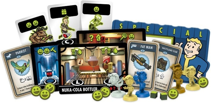 Fallout-Shelter-The-Board-Game-1