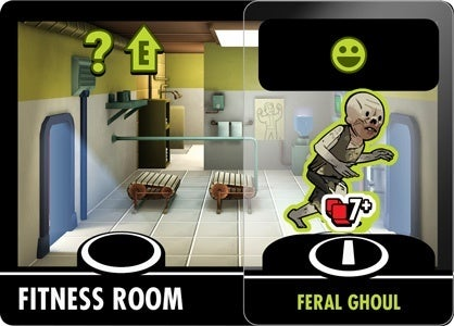 Fallout-Shelter-The-Board-Game-2