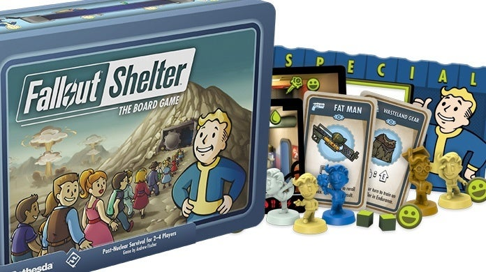 Fallout-Shelter-The-Board-Game-Header