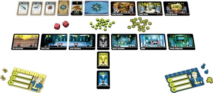 Fallout-Shelter-The-Board-Game-Overview