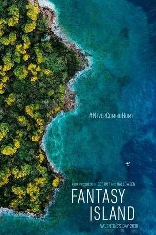 fantasy_island_default